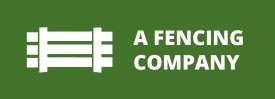 Fencing Irlpme - Temporary Fencing Suppliers