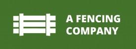 Fencing Irlpme - Fencing Companies