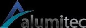 Fencing Irlpme - Alumitec